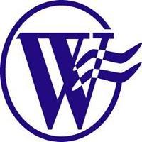 WL Benefits Group, Inc.