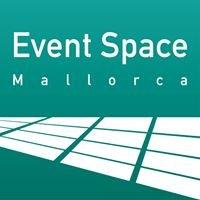 Event Space Mallorca