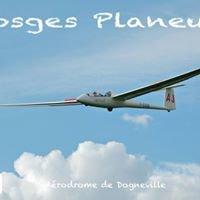 Vosges Planeurs