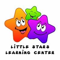 Little Stars Learning Center