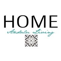 HOME Andalu Living