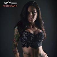 WSierra Photography