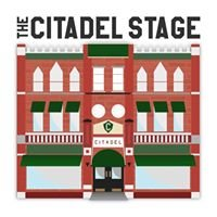 The Citadel Stage