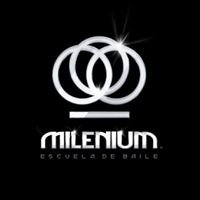 Milenium Escuela de Baile