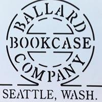 Ballard Bookcase Company