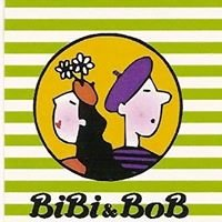 BIBI & BOB chapeau creation