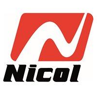 Nicol Auto inc.  Chevrolet Buick GMC de La Sarre