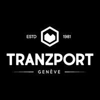 TranZport shop Genève