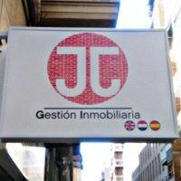 JJ Gestión Inmobiliaria