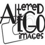 Altered Ego Images