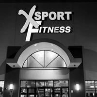 XSport Downers Grove