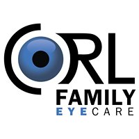 Corl Family EyeCare