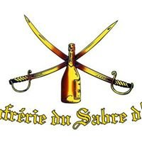 Confrérie du Sabre d'Or - France