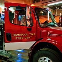 Ironwood Township Fire Department