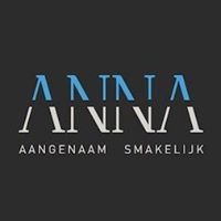 ANNA Antwerpen Restaurant