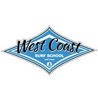 West Coast hostel