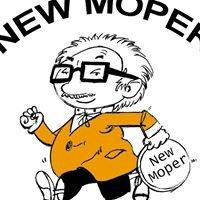 New Moper