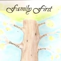 Family's First