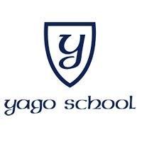 Yago School