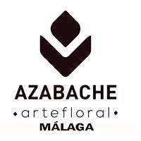 Azabache Arte Floral Málaga