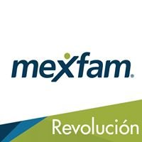 Mexfam Revolución