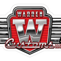 Warren Customs, LLC