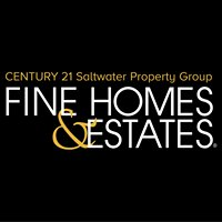 Century 21 Saltwater Property Group