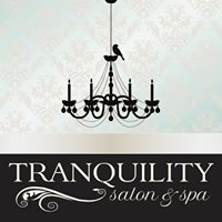 Tranquility Salon and Spa