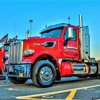 Trans American Trucking & Warehouse