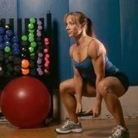 Elite Fitness Training Studio