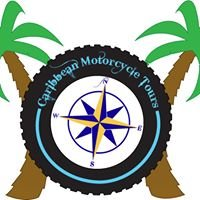 Caribbean Motorcycle Tours