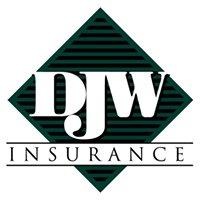 DJW Insurance Agency, Inc.