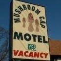 Mushroom Cap Motel