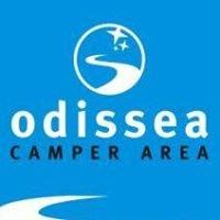 Odissea Camper Area