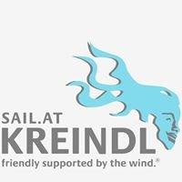 sail.at KREINDL