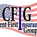 Client First Insurance Group - CFIG