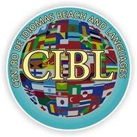 Centro De Idiomas Beach and Languages