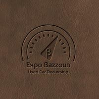 Expo Bazzoun (Used Car Dealership)