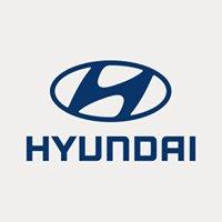 Hyundai á Íslandi
