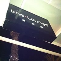 The Lounge La Manga