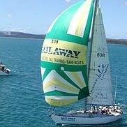 Sail Away Yacht Charters