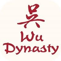 Restaurant Wu Dynasty