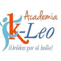 Grupo Artístico K-Leo