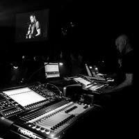 Mambo Sound & Recording
