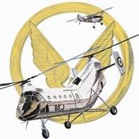 Musée de l'aviation légère de l'Armée de terre et de l'hélicoptère