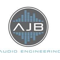 AJB Audio Engineering