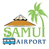 Samui International Airport (USM)