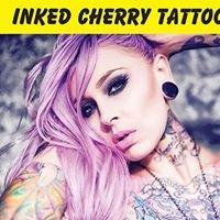Inked Cherry Tattoos and Piercings Studio