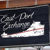 East Port Exchange