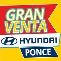 Hyundai de Ponce